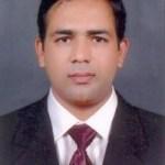 sanjay khimesara, HID B.Voc