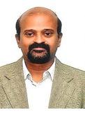 Ghiridharan Surendran