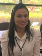 Shrutika Lokhande