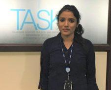 Deepa Baraju_TaskTrainers
