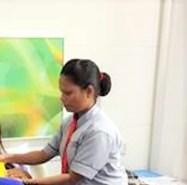 Seema Siddharth Kamble Apollo MedSkills