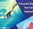 Digital skills enhance employability
