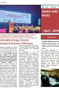 Greenjobs issue 6