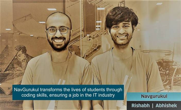navgurukul_transforms_the_lives_of_students_through_coding_skills_that_ensure_a_job