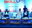 Skill East Summit 2019 CII Eastern Region