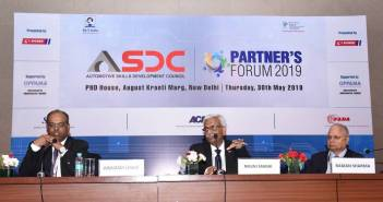 asdc_automotive_partners_forum