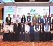ISHRAE (Mumbai Chapter) organizes SYMPOSIA 2019 on Mechanical, Electrical & Plumbing (MEP)JPG