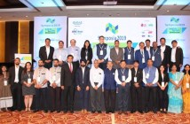 ISHRAE (Mumbai Chapter) organizes SYMPOSIA 2019 on Mechanical, Electrical & Plumbing (MEP)JPG