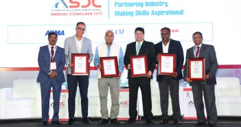 ASDC Conclave 2019 industry expectations from skilling