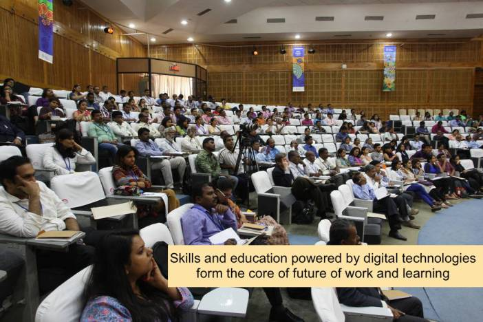 skills_education_powered_by_digital_technologies_form_the_core_of_future_of_work_and_learning
