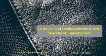 an_overview_of_leather_industry_in_india