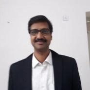 Avanish Kumar GMR Varalakshmi Foundation