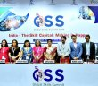 Career Counselling plenary session at FICCI GSS 2019