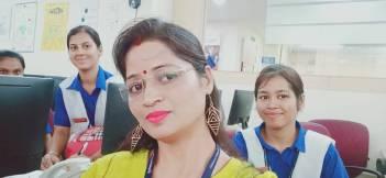 ICICI Academy of skills trainer Delhi