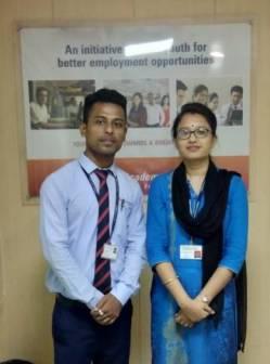 ICICI Academy of Skills Assam