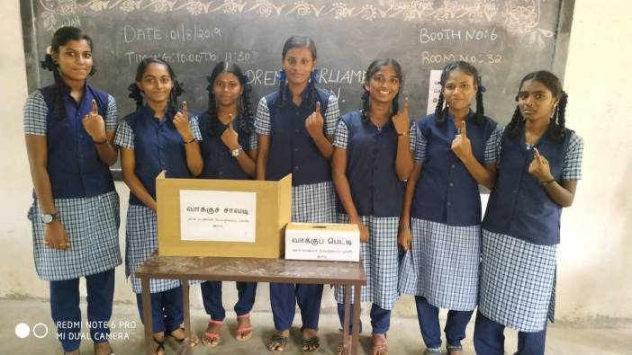 hcl_foundation_education_and_skills