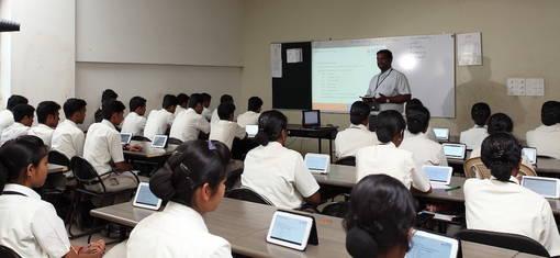 nttf_technical_training_classroom