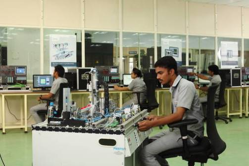 technical_training_at_nttf