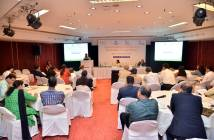 workshop_conducted_by_dfid_in_delhi_to_promote_apprenticeship_in_renewable_energy_sector