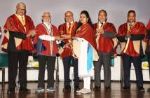 atdc's_first_bvoc_convocation