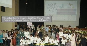 national_abilympics_and_6th_national_conference_on_disability
