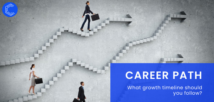 Non-linear career paths to redefine professional success with Certif-ID digital Certificates