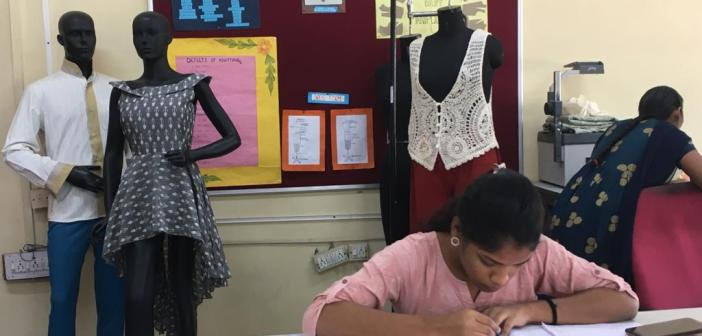 How ATDC is preparing youth for the apparel industry through DDU-GKY and B.Voc courses