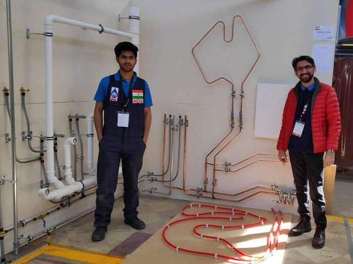 plumbing_and_heating_competition_in_worldskills