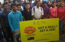 mesc_organizes_great_india_media_job_festival