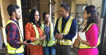 logistics_and_supply_chain_an_industry_walkthrough_at_gati_ltd