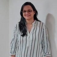 Ms Pallavi Chattopadhyaya