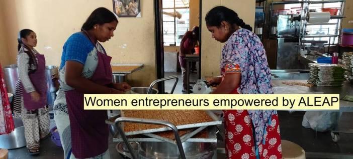 women_entrepreneurs_empowered_by_aleap