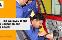iMOVE – The gateway to the German education and training sector1
