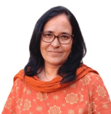 Dr. Madhuri Dubey, Founder, National Skills Network