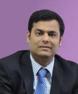 Dr. P. Srinivasa Rao, CEO, Apollo MedSkills