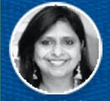 Manju Singh ATDC