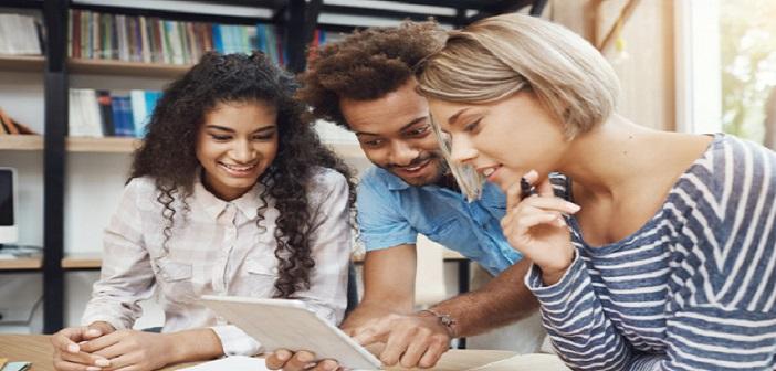 UNESCO launches Global Skills Academy