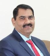 Rajesh Khambayat PSSCIVE Bhopal
