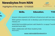 Newsbytes from NSN