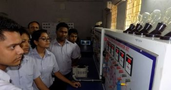 This joint venture between industry and academia transforms technical training in the eastern states