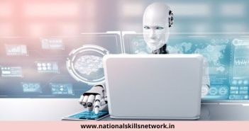 Will RPA change the face of automation