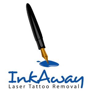 inkaway philadelphia laser tattoo removal national tattoo removal day