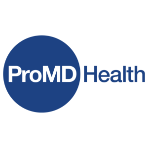 pro md health national tattoo removal day