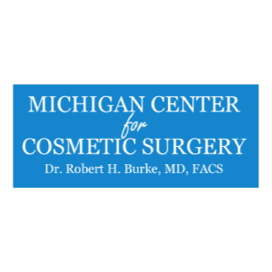 michigan center for cosmetic surgery dr robert burke national tattoo removal day