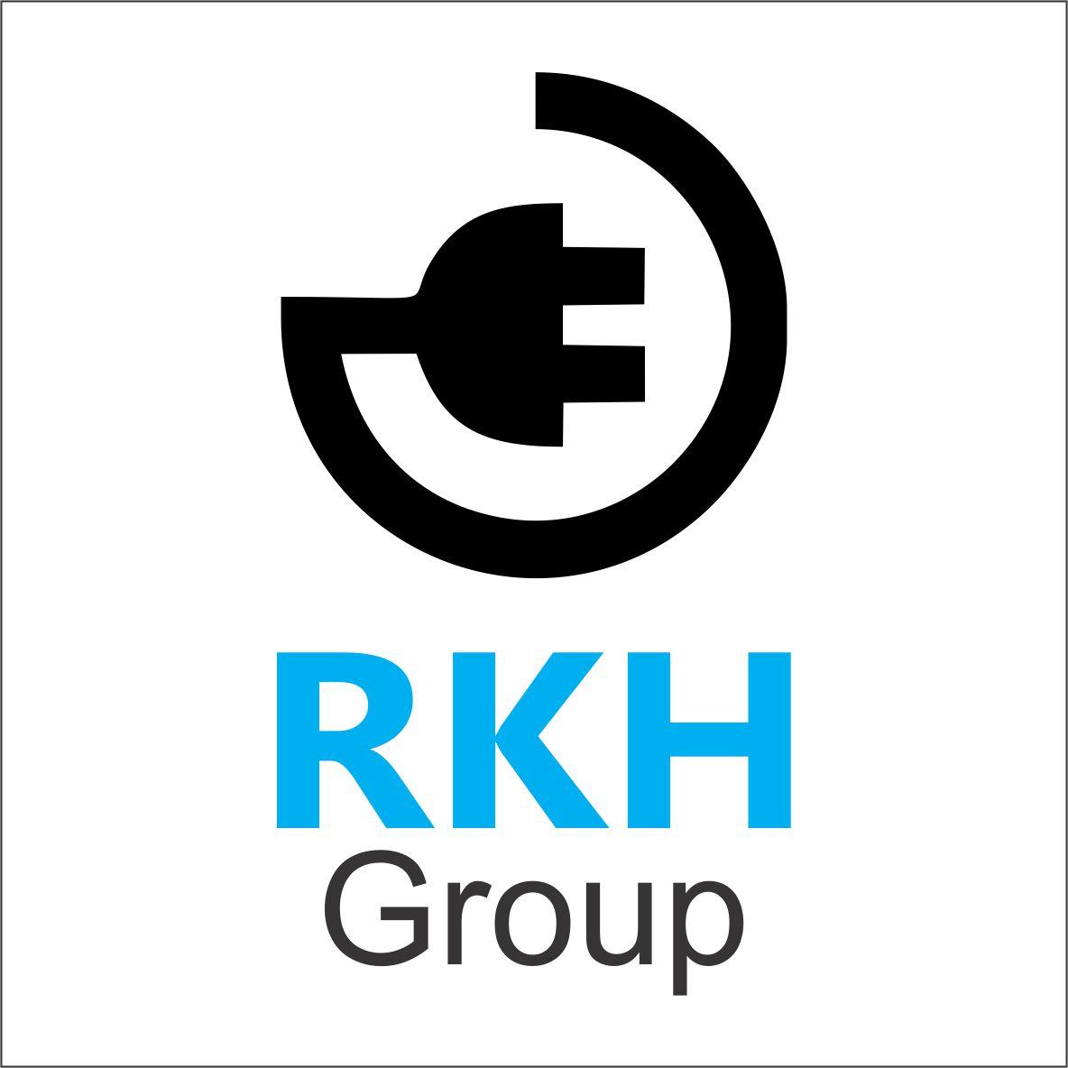 hight resolution of profile image example radadiya electrical contractor