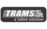 Trams Sabre Travel Solution