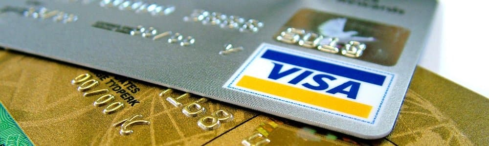 While they can keep you from sinking deeper into debt, they're risky because there isn't. Debit & EBT Card Payments.