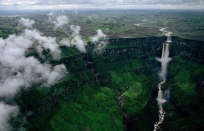 Blue Nile Falls-420x0 1