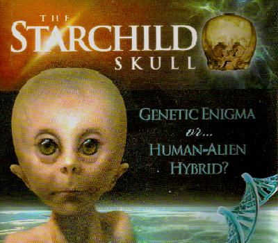 https://i0.wp.com/www.nationalufocenter.com/artman/uploads/35starchild.jpg