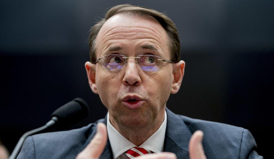 """PCR: """"There's No Sign Whatsoever Of Any Evidence"""" In The '12 Russians' Indictment"""